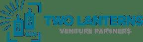 Two Lanterns Venture Partners company logo