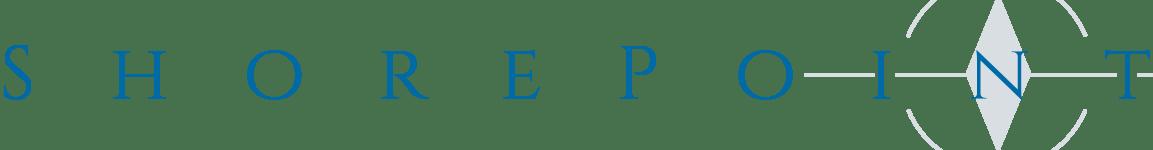 ShorePoint company logo