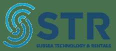 Subsea Technology & Rentals company logo