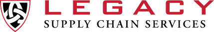 LEGACY Supply Chain Services company logo