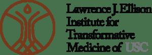Lawrence J. Ellison Institute for Transformative Medicine of USC company logo
