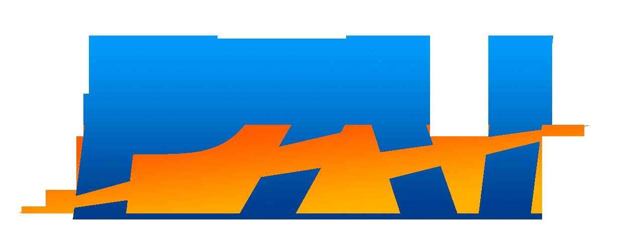 Paiguang Sensing company logo