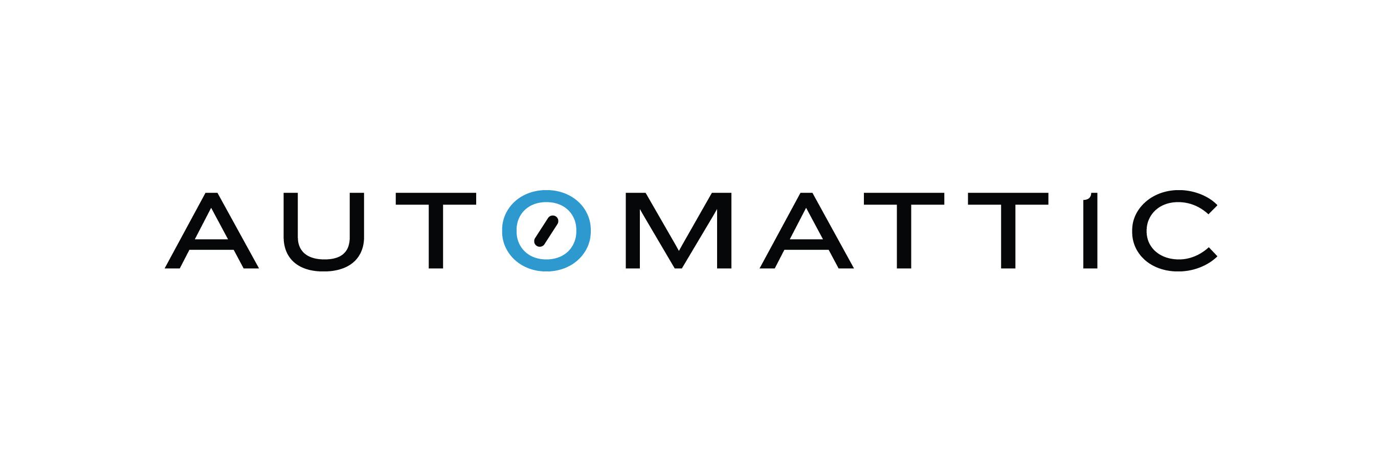 Automattic company logo
