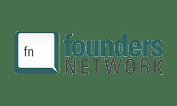 Founders Network company logo