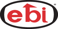 EBI company logo