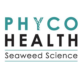 Phycohealth company logo