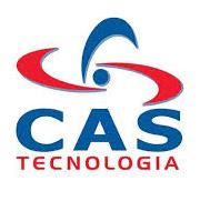 CAS Tecnologia company logo