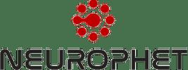 NEUROPHET company logo