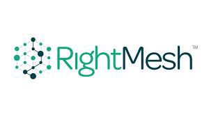 RightMesh company logo