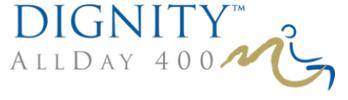 Dignity company logo