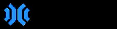 Keonn Technologies company logo