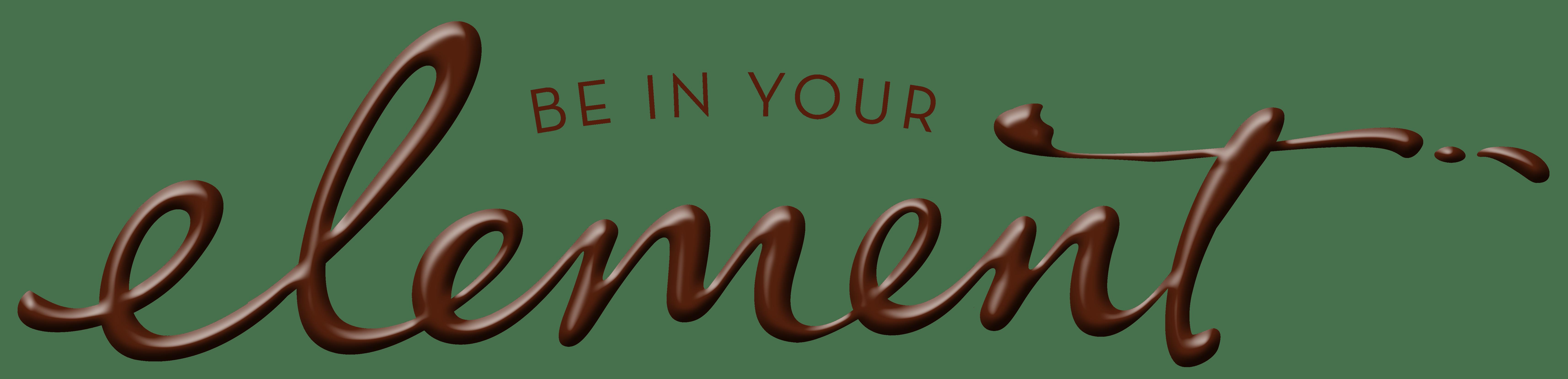 Element Snacks company logo
