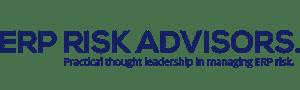 ERP Risk Advisors company logo