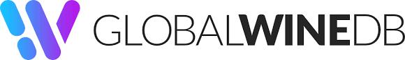 Global Wine Database company logo