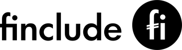 finclude company logo