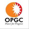 Odisha Power Generation company logo