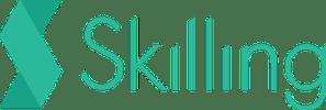 Skilling company logo