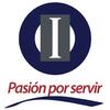 Indicium Solutions company logo