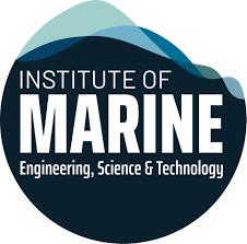 IMarEST company logo