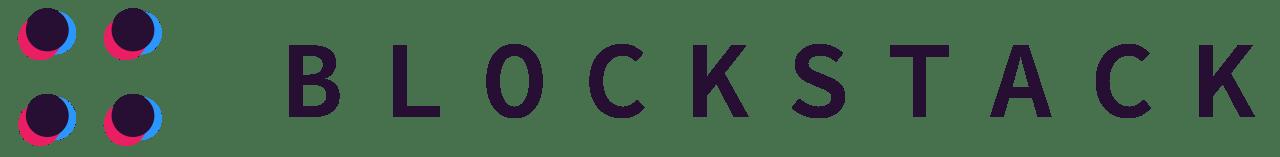 Blockstack Labs company logo