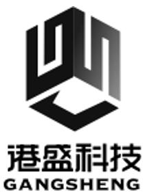 GangSheng Technology company logo