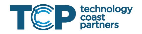 Technology Coast Partners company logo