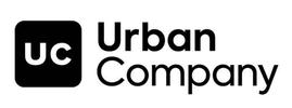 Urban Company company logo