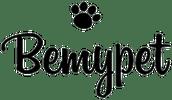 Be My Pet company logo