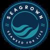 SeaGrown company logo