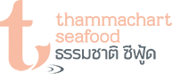 Thammachart Seafood company logo