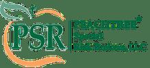 Peachtree Special Risk Brokers company logo