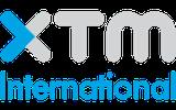 XTM International company logo