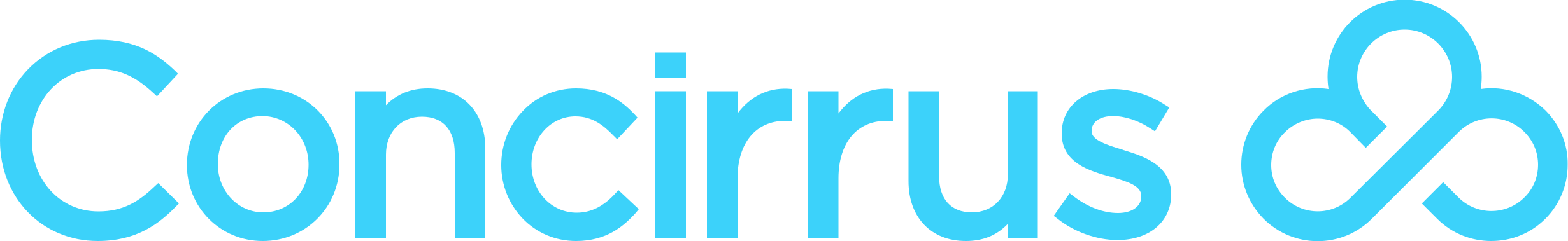 Concirrus company logo
