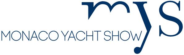 Monaco Yacht Show company logo