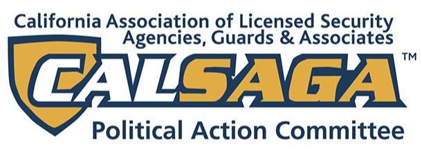 California Association of Licensed Security Agencies, Guards & Associates company logo