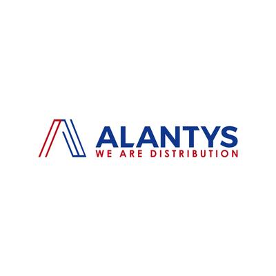 Alantys Technology company logo