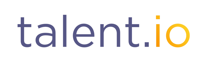 Talent.io company logo