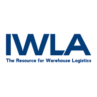 IWLA company logo