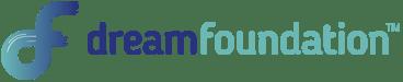 Dream Foundation company logo