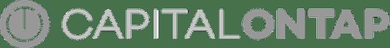 Capital on Tap company logo