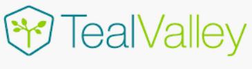 Teal Valley Health company logo