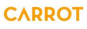 Carrot Fertility company logo