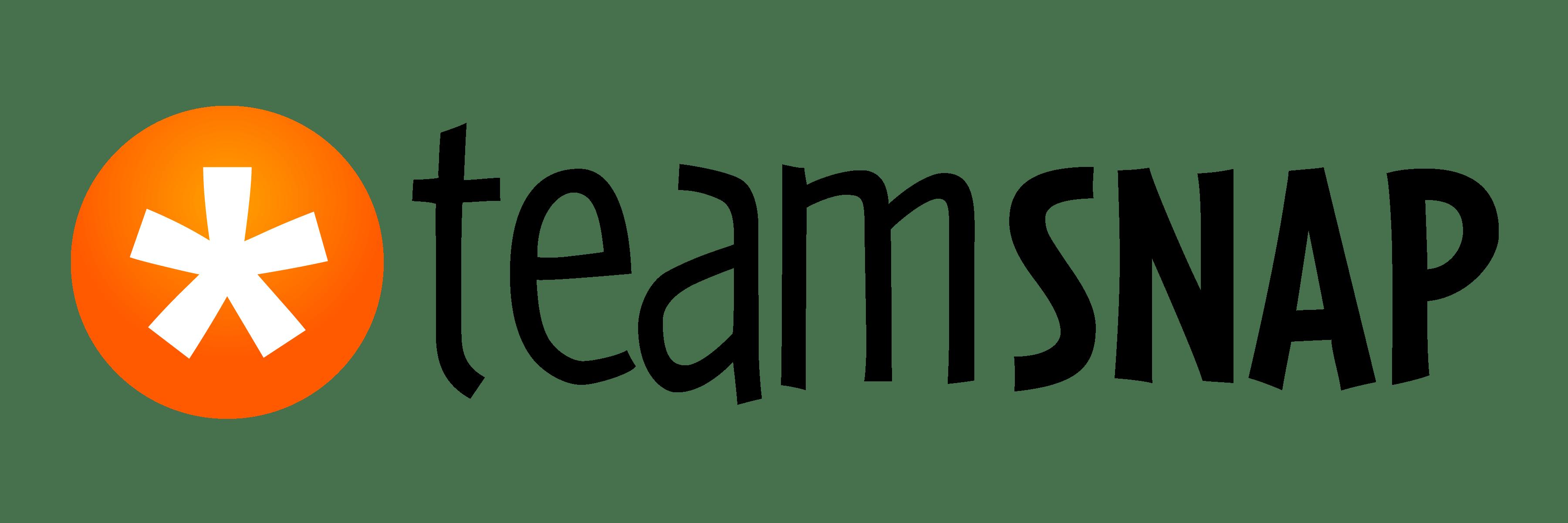TeamSnap company logo