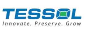 Tessol company logo