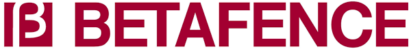 Betafence company logo