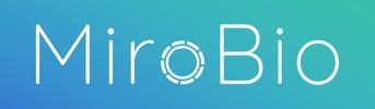 MiroBio company logo