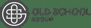 Old School Group company logo