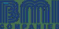 BMI Financial Group company logo