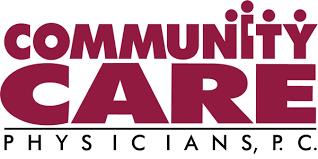 Community Care Physicians company logo