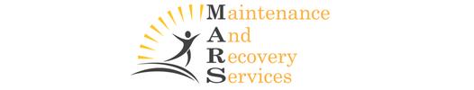 MARS Clinics company logo